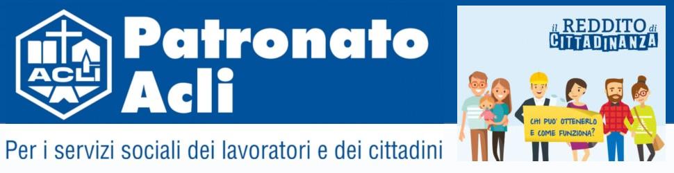patronato-rdc.jpg