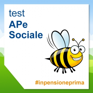 Test #inpensioneprima